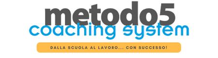 Metodo5